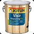 Jotun Impregneermiddel 6L - +€157,00