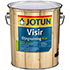Jotun Impregneermiddel - +€235,50